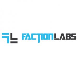 logo-faction-labs