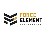 logo-forceelement