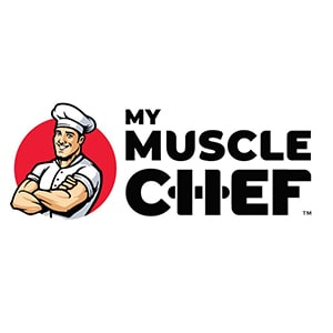 my-muscle-chef