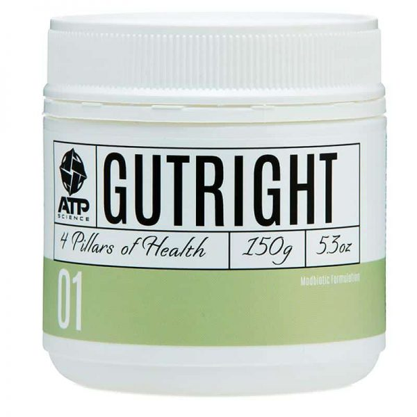 GutRight by ATP Science
