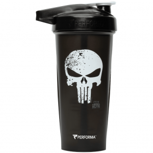 Performa Shaker By Shakers