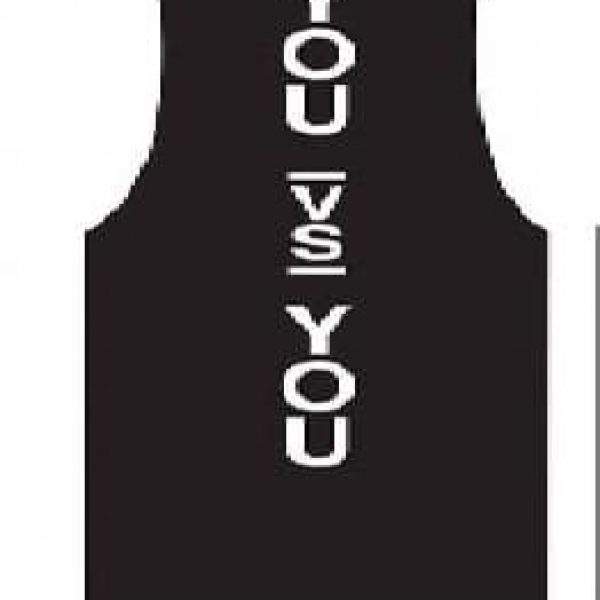 Singlet By Boost Nutrition
